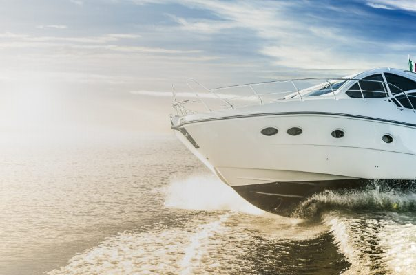 Shop for marine accessory products