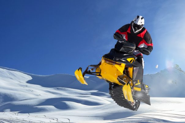 Shop for snowmobile products