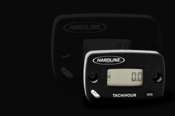 Shop for hour meter products